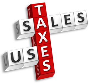Sales_Use_Tax_image